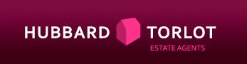 Hubbard Torlot