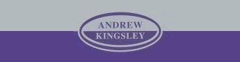 andrew kingsley
