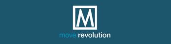move revolution