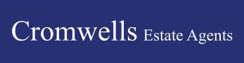 Cromwells Estate Agents