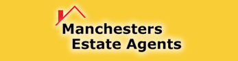 Manchesters Estate Agents