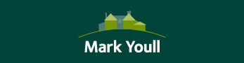 Mark Youll