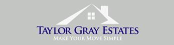 Taylor Gray Estates