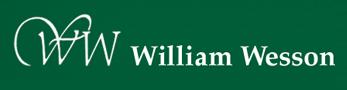 william wesson