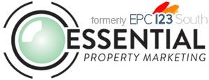 Essential Property Marketing
