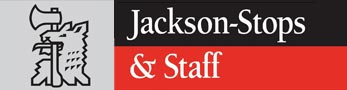 Jackson Stops & Staff